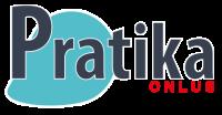 logo Pratika