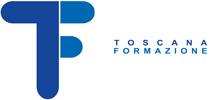 logo Toscana Formazione