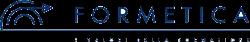 logo Formetica