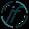 logo Itinera