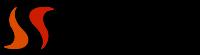 logo Scuola Italiana Turismo Formazione