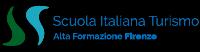 logo Scuola Italiana Turismo Alta Formazione