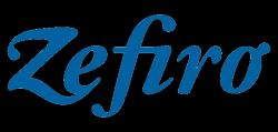 logo Zefiro