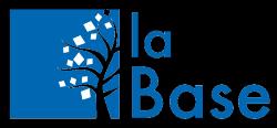 logo La Base