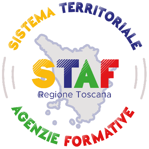 STAF Toscana