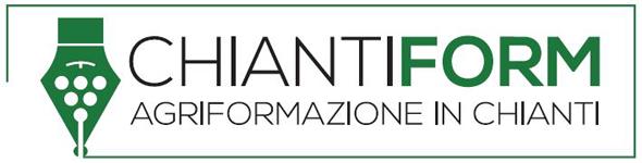 Logo Chiantiform