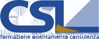 Coop Scuola Lavoro logo